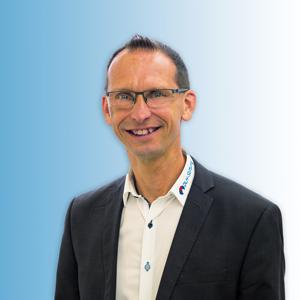 Michael Söntgen