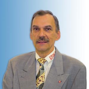 Peter Gomolzig