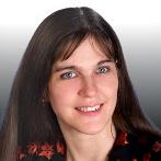 Dr. Ulrike Holtkamp