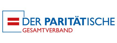 Logo_GV_4c