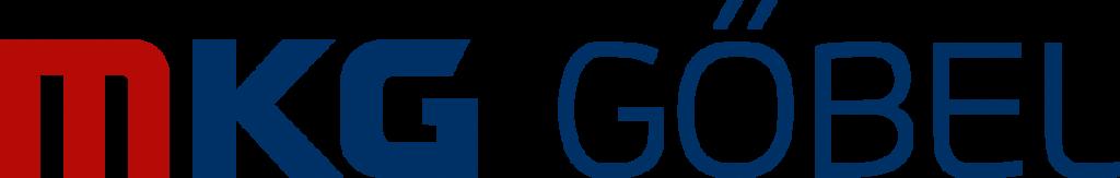 Logo MGK Göbel