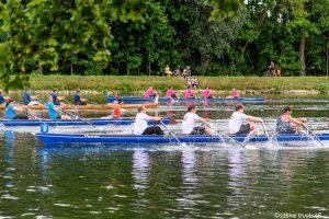 Sport- und Bewegungsprogramm in Ulm