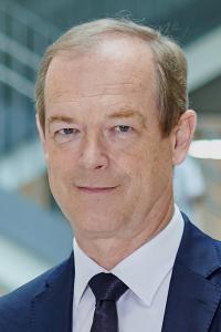 Prof. Dr. Michael Hallek